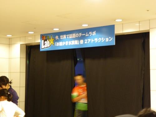 P1000426.jpg