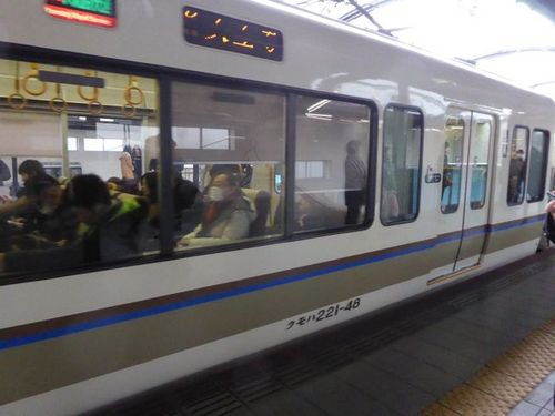 P1110653.jpg